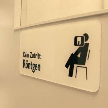 praxis_roentgen
